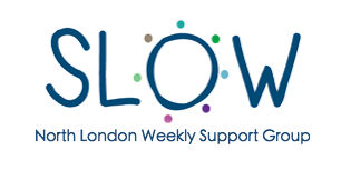 SLOW North London Weekly group