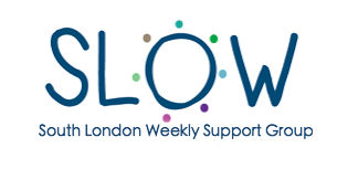 SLOW South London Bereaved Parents Weekly Support group