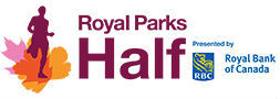 Run for SLOW at the Royal Parks Half Marathon!