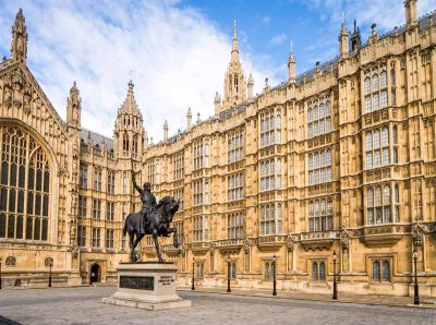 All Party Parliamentary Group Round Table