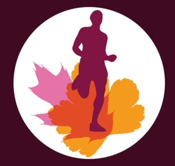 Run for SLOW at the Royal Parks Half Marathon!