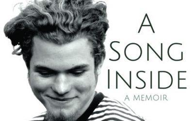 Gill Mann – 'A Song Inside'